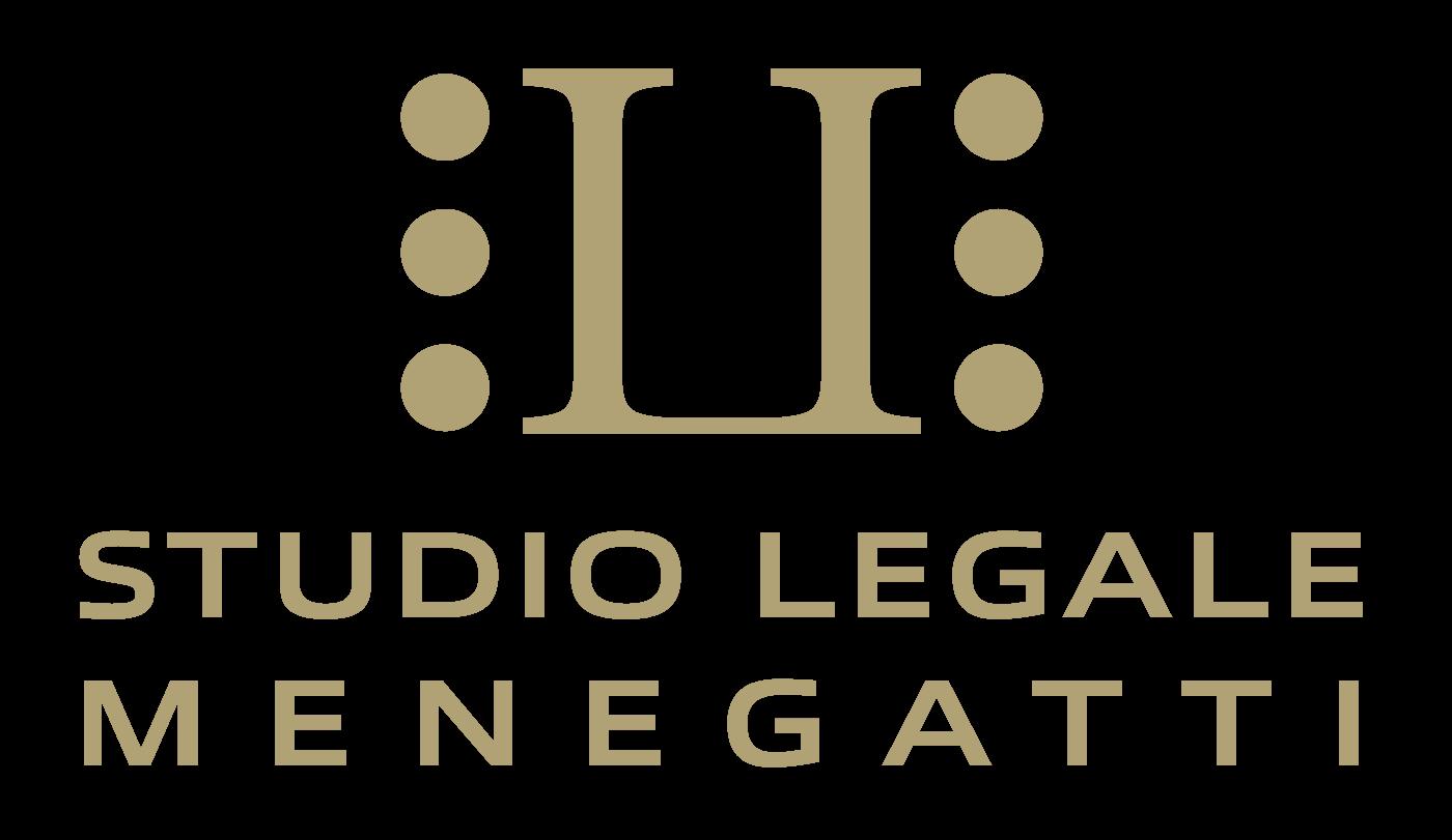 Studio legale Menegatti